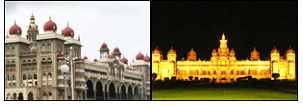 Mysore-Package-4
